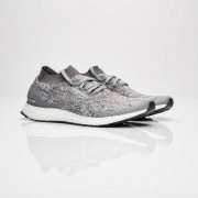 Adidas ultraboost uncaged Grey Two F17/Grey Two F17/Grey Four F17