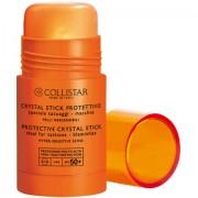Collistar - Speciale Abbronzatura Perfetta Crystal Stick Protettivo SPF 50+