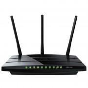 Router Gigabit AC1750 Archer C7 TP-Link, 1300 Mbps