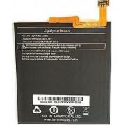 Lava BLV45D 2500 mAh Mobile Compatible Battery for Lava Pixel V2 Pixel-V2