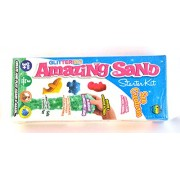 Amazing Sand Animals PlaySet for Kids(Animal)