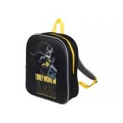 Batman Ryggsäck 30 cm