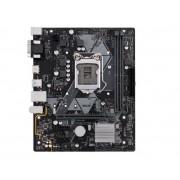 Placa de baza ASUS PRIME H310M-E R2.0, Intel H310, LGA 1151v2