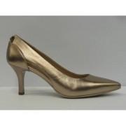Nero Giardini Décolleté donna glamour sandalo