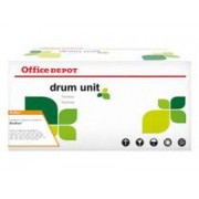 Office Depot Toner OD Brother TN241BK Miljö svart