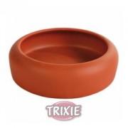 Keramická miska pro morče 250ml/13cm TRIXIE
