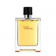 Hermes terre dhermes edp eau de parfum 30 ML Parfum + Refill 125 ML