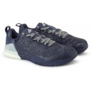 ADIDAS CRAZYPOWER TR W Training & Gym Shoes For Women(Navy)