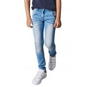 NAME IT Theo X-Slim Super Stretch Jeans
