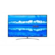 LG 55SM9800PLA Televizor, UHD, Smart TV, Wi-Fi