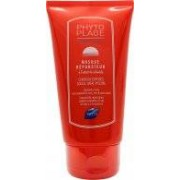 Phyto Phytoplage After-Sun Repairing Hair Mask 125ml