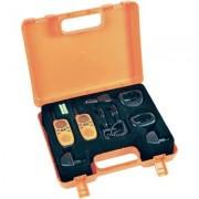 PMR adó-vevő készlet kofferben Topcom Twintalker 9100 Long Range RC-6404 (930309)