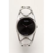 Calvin Klein - Часовник K5U2M141