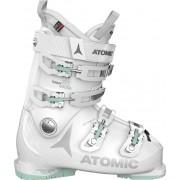 Atomic Hawx Magna 85 W White/Mint 26/26,5 20/21