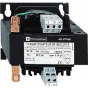 Abl6 Transzformátor, 1F-2F, 230-400/115Vac, 63Va ABL6TS06G-Schneider Electric
