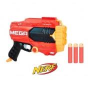 Blaster NERF, N-Strike Mega Tri-Break