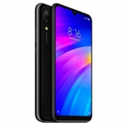 Xiaomi Redmi 7 3GB/32GB 6,26'' Preto Versão Internacional