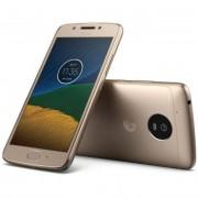 Motorola Moto G5 (Xt1676) Gold DS