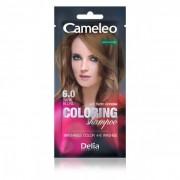 Kolor šampon za kosu CAMELEO - bez amonijaka 6.0