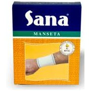 SANA MANSETA S