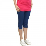 Jeans de dama stretch Sure, Albastru