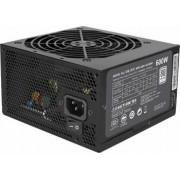 Sursa Cooler Master MasterWatt Lite 600W 80 PLUS