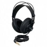 Dap Audio HP-280 Pro