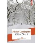 Craiasa Zapezii - Michael Cunningham
