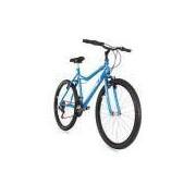 Bicicleta Aro 26 Mountain Bike Jaws Mormaii