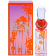 Juicy Couture Couture Malibu eau de toilette para mujer 40 ml