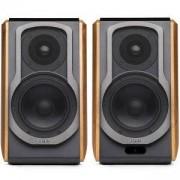 Звукова система Edifier S1000DB