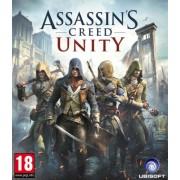 Assassin's Creed Unity Xbox One
