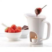 Set fondue D Chocolate