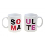 Set Cani Soul Mate