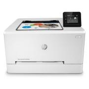HP Tiskárna HP Color LaserJet Pro M254dw A4,21/21 ppm, USB 2.0, Ethernet,