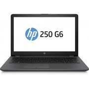 "HP Pavilion g6 39 – 15,6 "" notebook – Core i5 Mobile 3,1 GHz 39,6 cm, 2hg69es"