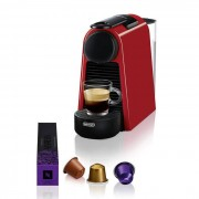 De Longhi Essenza Mini EN85.R