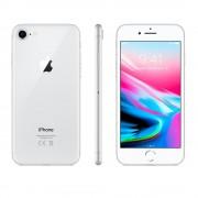 Apple iphone 8 64gb desbloqueado - plata