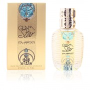 GLAM STAR EDT VAPORIZADOR 100 ML