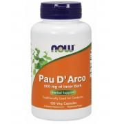 Now Pau Darco kapszula 100 db