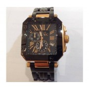 Guess Orologio uomo collection GC I63002G1