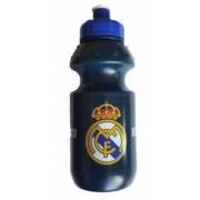 Sticla de apa Real Madrid 330 ml