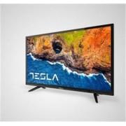 Tesla Televizor LED (32S317BH)