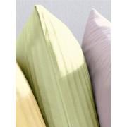 Irisette Kissenbezug ca. 40x40cm Irisette grün