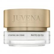 Juvena Phyto De-Tox Detoxifying 24h Cream detoxikační krém pro normální/smíšenou pleť 50 ml