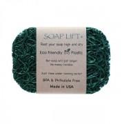 Soaplift Underlägg för Tvål