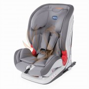 Chicco Youniverse fix 9-36 kg - Pearl
