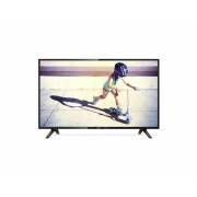 "Philips 39PHT4112 39"" LED HD Ready"