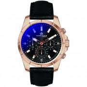 DANIEL KLEIN DK10626-2 Мъжки Часовник
