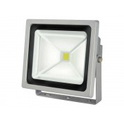 Proiector cu LED L CN 150 V2 IP65, Brennenstuhl